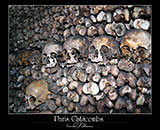 paris photography, paris catacombs, cataphile