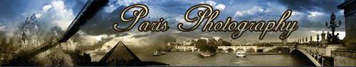 Paris Photos Shop
