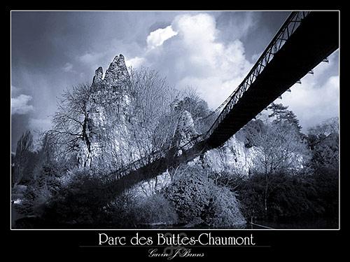 http://www.paris-in-photos.com/images/paris020.jpg