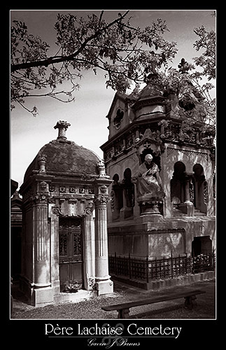 Pere Lachaise, paris photos, photography, france, city, capital