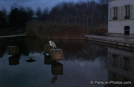 bercy park, parc de bercy, paris