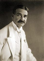 frank baum, wizard of oz