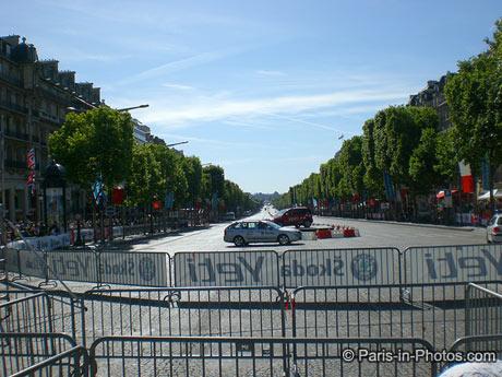 Champs-Élysées, champs elysees, tour de france, paris, last leg, final stint